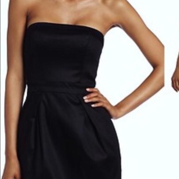 Aritzia Dresses & Skirts - Aritzia French connection tube dress